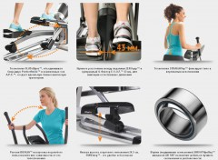 horizon-fitness-endurance-4-2013-options