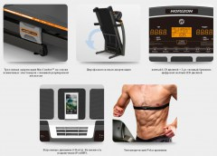 horizon-fitness-t-8-0-options