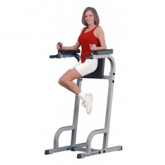 body-solid-gvkr-60-brusya-press-stojka