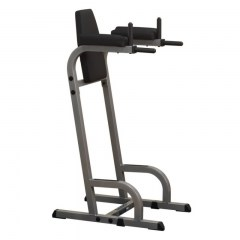 body-solid-gvkr-60-brusya-press