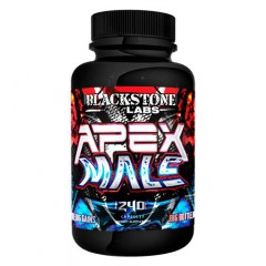 Blackstone Labs Apex Male (image)
