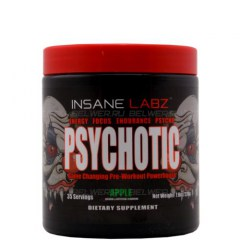insane-labz-psychotic-220