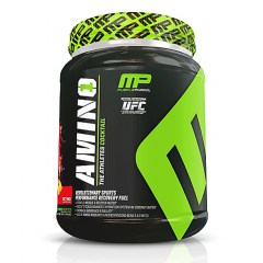 Musclepharm Amino 1 (image)