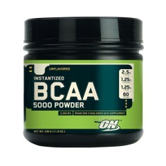 optimum-nutrition-bcaa-powder-5000-mg