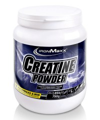 ironmaxx-creatine-powder-750g