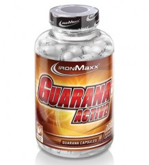 ironmaxx-guarana-active