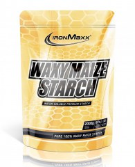 ironmaxx-waxy-maize-starch