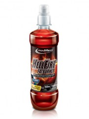 ironmaxx-hellfire-drink-500-ml.jpg