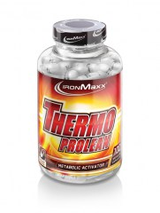 ironmaxx-thermo-prolean-100-caps