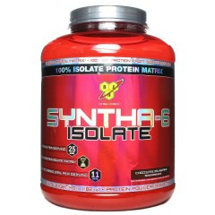 bsn-syntha-6-isolate-1820g
