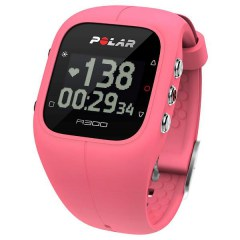 polar-a300-pink-fitness-chasy.jpg
