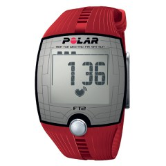 polar-ft2-red-pulsometr