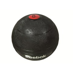 Медбол Reebok Slam Ball (image)