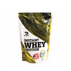 Dominant Whey Instant (image)