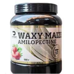 dominant-waxy-maize-amilopectine-500-g