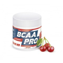 Geneticlab Nutrition BCAA 2 1 1 (image)