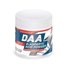 geneticlab-d-aspartic-acid-daa-300-g