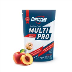 Geneticlab Nutrition Multi Pro (image)