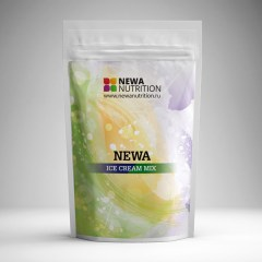 NEWA Ice Cream Mix (image)