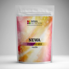 NEWA Pudding Mix (image)