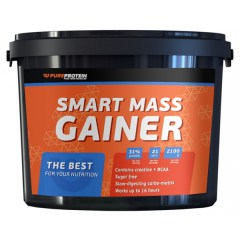 pureprotein-smart-mass-gainer-3000-g