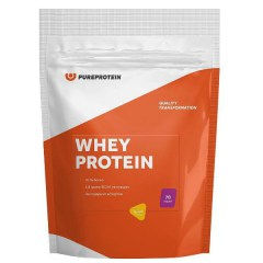 pureprotein-whey-protein-420-810-2100-g-new