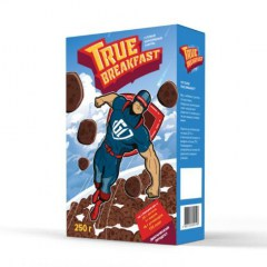 geneticlab-true-breakfast-250-g