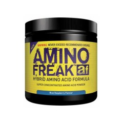 Pharmafreak Amino Freak (image)