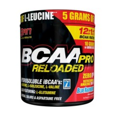 SAN BCAA Pro Reloaded 12 1 1 (image)