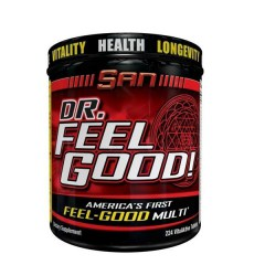 SAN Dr Feel Good (image)