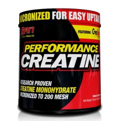 SAN Performance Creatine (image)