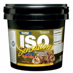 ultimate-nutrition-iso-sensation-93-2270-g.jpg
