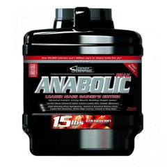 inner-armour-anabolic-peak-gainer-6804-g