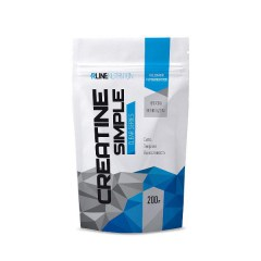 RLine Creatine Powder (image)