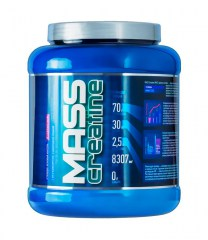 RLine Mass Creatine (image)