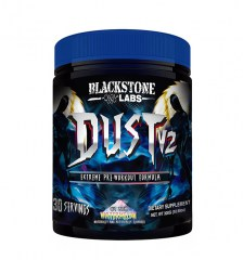 Blackstone Labs Angel Dust V2 (image)
