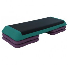 step-platforma-profi-fit-club-step-original