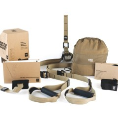 Петли TRX Tactical Force Kit 3 (image)
