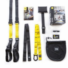 trx-pro-p5-suspension-training-kit