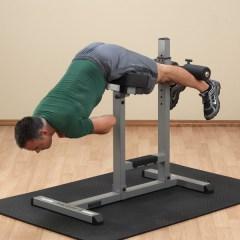 body-solid-grch-322-hyperextension