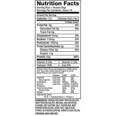 dymatize-iso-100-nutrition-facts8