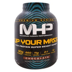 MHP Up Your Mass (image)