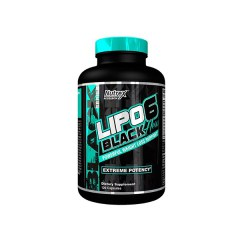 Nutrex Lipo-6 Hers (image)