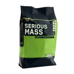 optimum-nutrition-serious-mass-5-46-kg