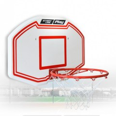 start-line-shchit-basketbolnyj-slp-005